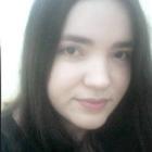 Raissa Lima