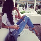 ⊱✿∞ Zara ∞✿⊰