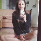 Malia Bradshaw