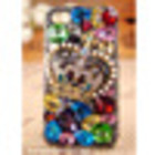 Blingblingphonecase