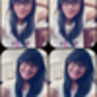 Monica Theresia Pratiwi