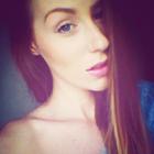 Katy Sendža