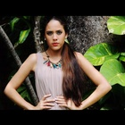 Loggie Gonzalez ♕ ♥ ♥ ♥