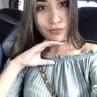 Daphne Ramirez