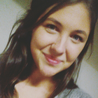 Aurelie Godschalx