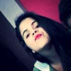 Azaria Mora