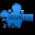 UrbanTape
