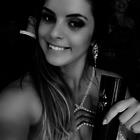 Daniela Burgardt