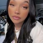 Angelique Woods