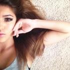 Ciara Zak