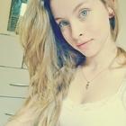 Marilian