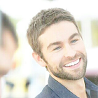 Chace Crawford Everything