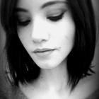 Sofia Basso