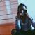 Isabelle Ketu