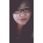 Sue-Ann Tan