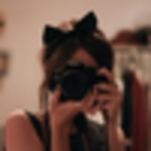 Ro_Heroine