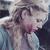 khaleesi. ❀