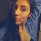 Camila A.