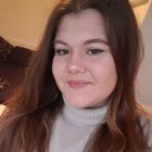 Sofia Fredriksson