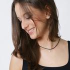Juliana Lanzotti