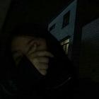 ✿ Ylan ✿
