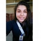 Priscilla.Gomez