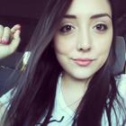 Fernanda Meza