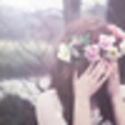 Rebecca Chloe ♔