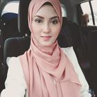 Ninna Kamil