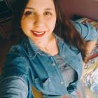 Milena Guarisco