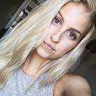 Amanda Uggla Lingvall