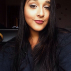 Rayanne Arruda