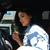 Daria Styles-Iero