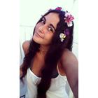 Evelina ☼