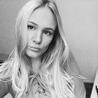 Melina S Olofsson