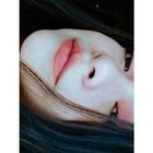 natha_lia14