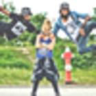 RaurA_LaranO