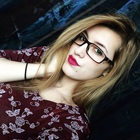 Crina Nicoleta B