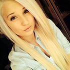 Kimberly Shelton