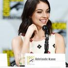 Laura♥