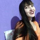 Bruna Priscilla