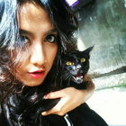 Miss Marrel
