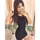 Jasmine†