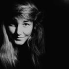 Julia Mieszkalska