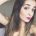 Flávia Graciano