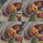 Faheera Fasha