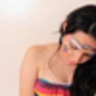 Itzel Reyes♥