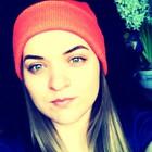 Iulia Alina
