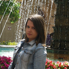 Liza Ulitina