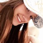 Stephanie Milanez